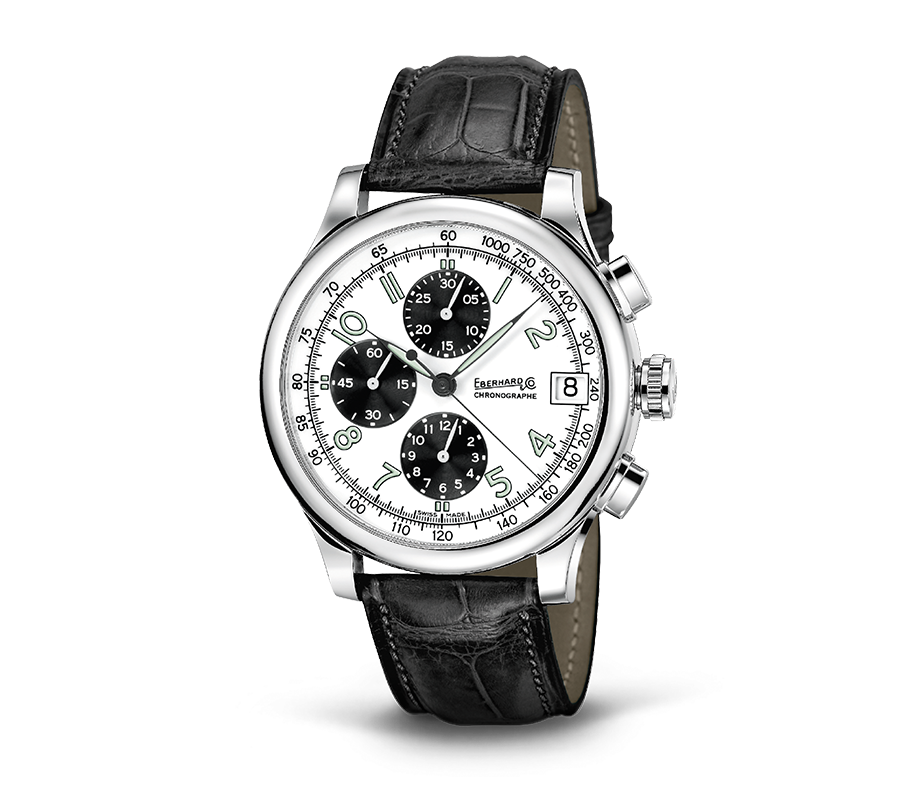 Best Quality Bell And Ross Replica Watches