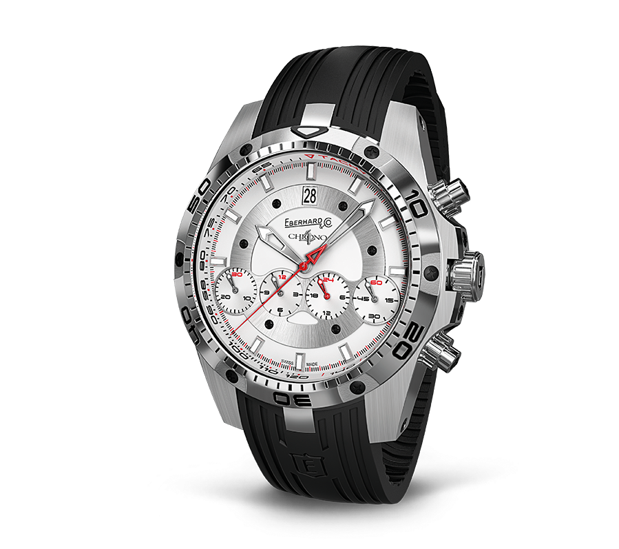 Cheap Replica Watches Tommy Helfiger Mens And Wommen