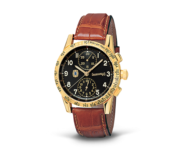 Replica Watches Cebu