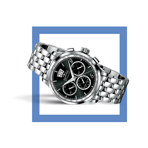 Replica Watches For Men Hong Kong