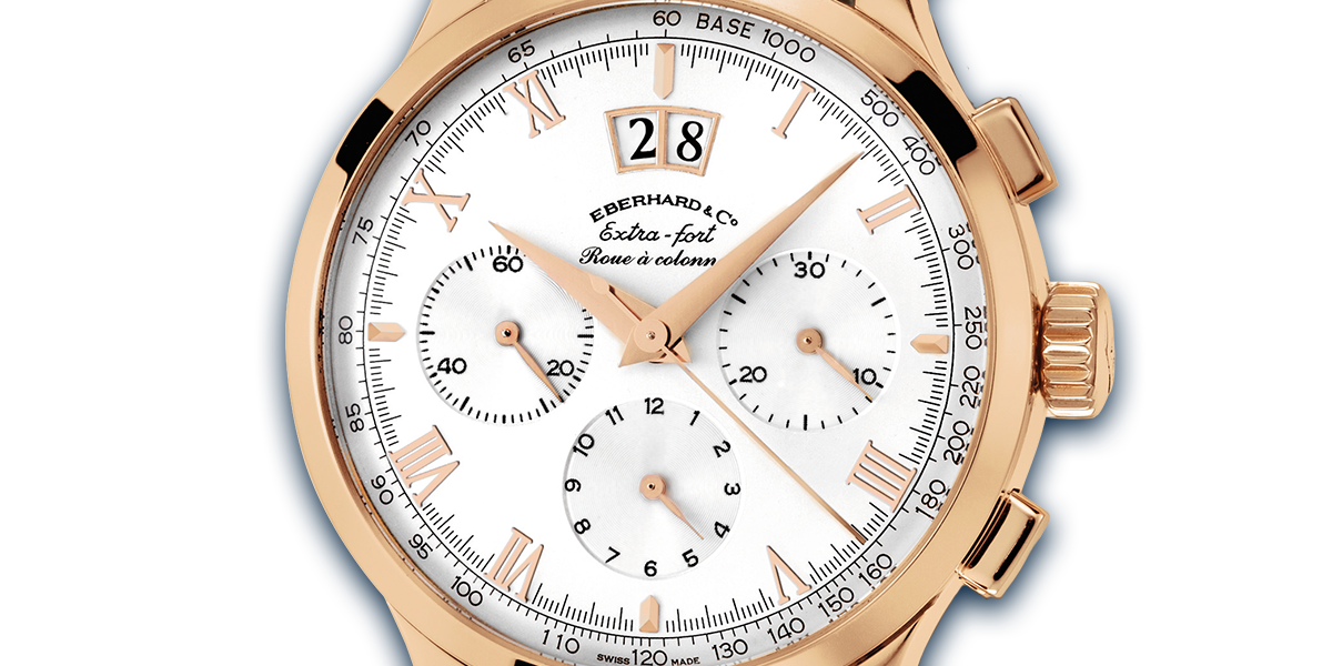 Replica Patek Philippe Under50
