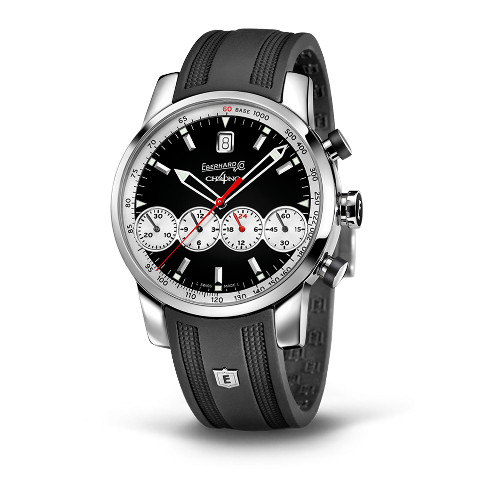 Tag Heuer Uhr Replica Best