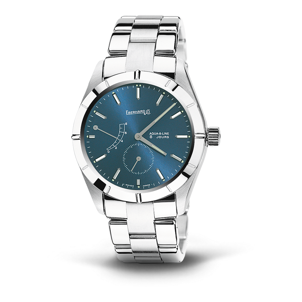 Rolex Replica Datejust Blue Face Roman Numerals