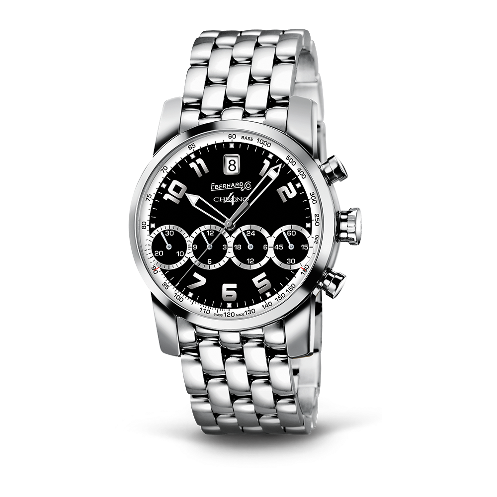 Fake rolex Daytona Box