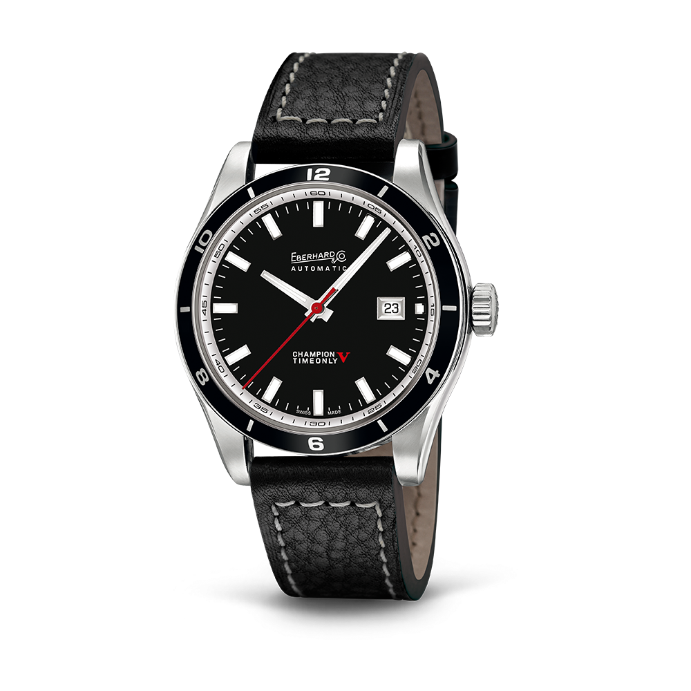 Tag Heuer Spacex Replica Price