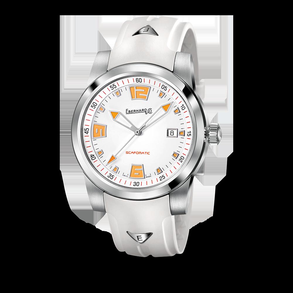 SCM 41026 bianco