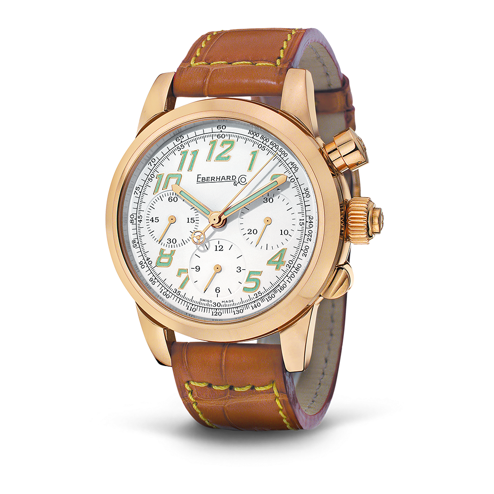 Cheap Patek Philippe Replica Watches