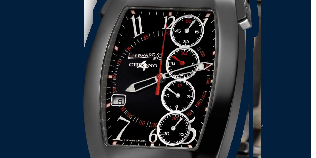 Yupoo Replica Watches