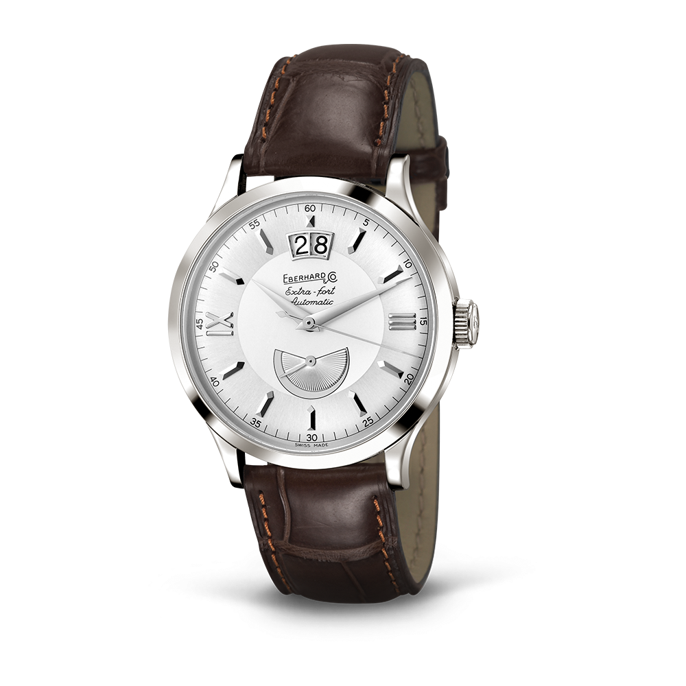 Replica Montblanc Mens Watches
