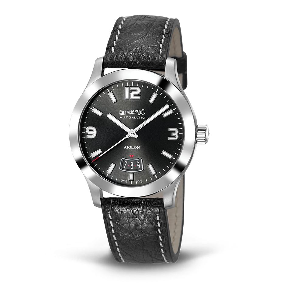 panerai replicas watches