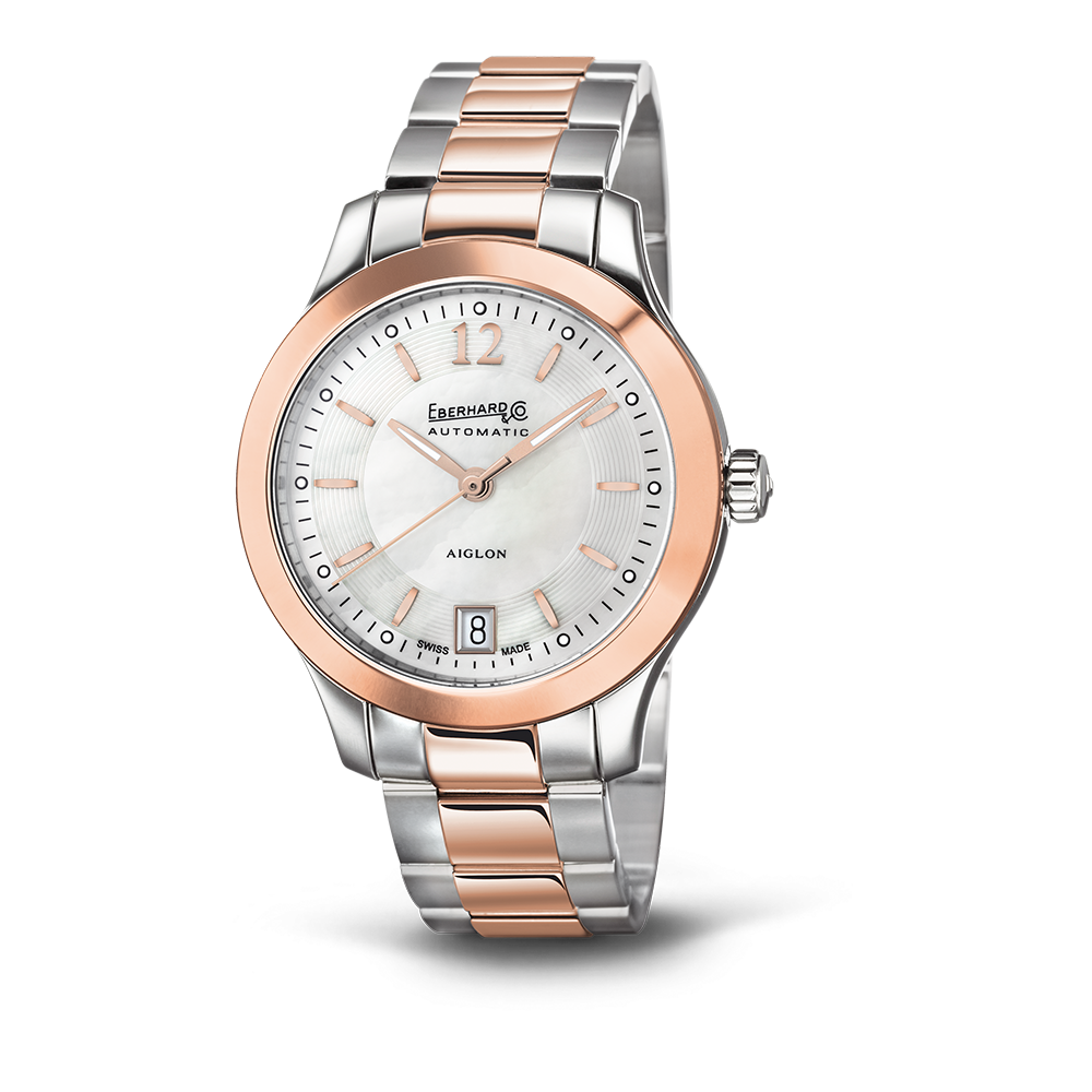 Fake Diamond Watches For Women