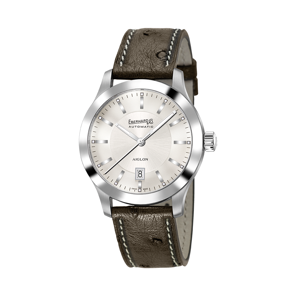 Carl F. Bucherer 00.10917.08.33.21