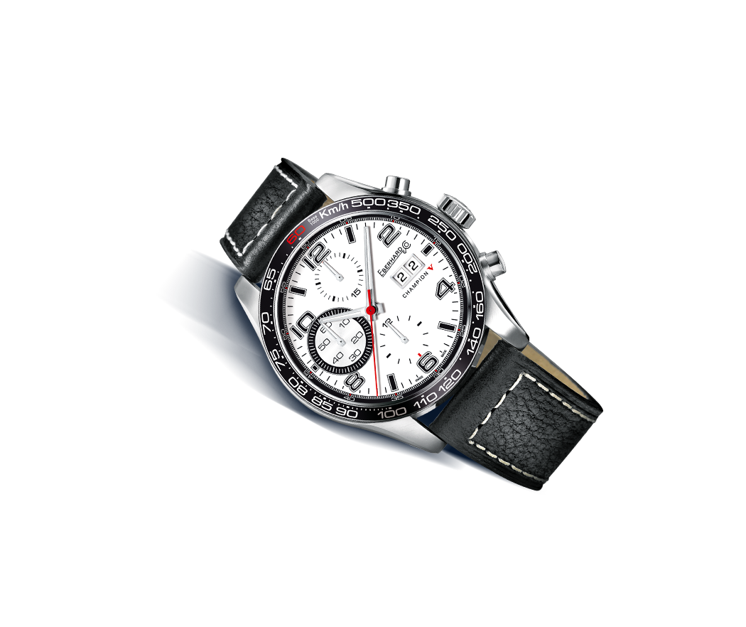 The Best Website To Buy Replica Watches