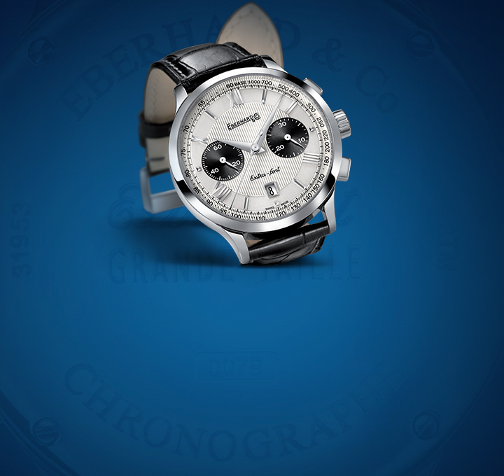 Aaa Quality Replica Watches