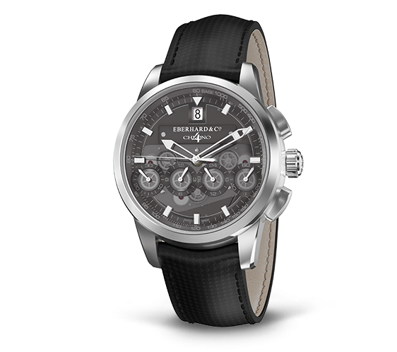 Tag Heuer Link Quarz Replica