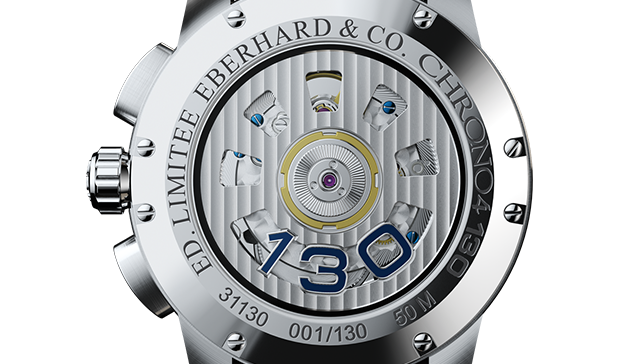 Watches Replica Buy