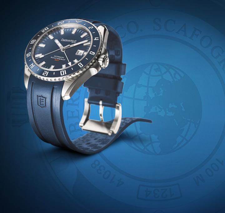 Replica Watch Site Reviews