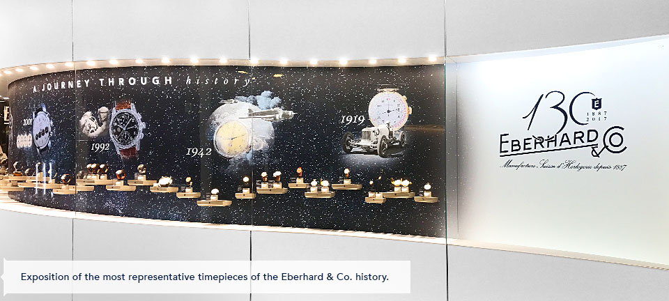 baselworld2017 gallery04 960x432px 20170601 exe