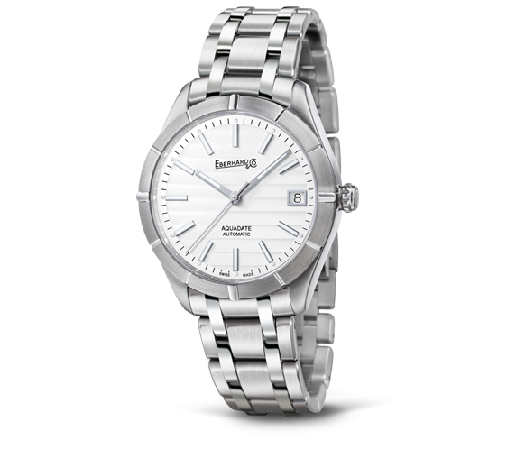 top replica rolex rolex cheap rolex rolex watches