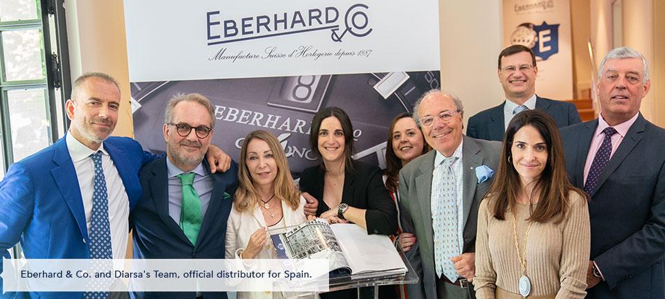 EBERHARD EVENTO MADRID GALLERY08 960x432px 20180628 EXE