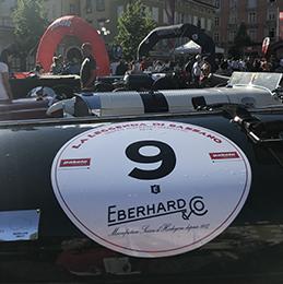 EBERHARD_EVENTO-MADRID-2_259x260px_20180702_exe