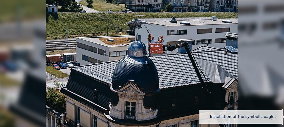 GALLERY INAUGURAZIONE MUSEO EBE 960x432px 20190702 v09