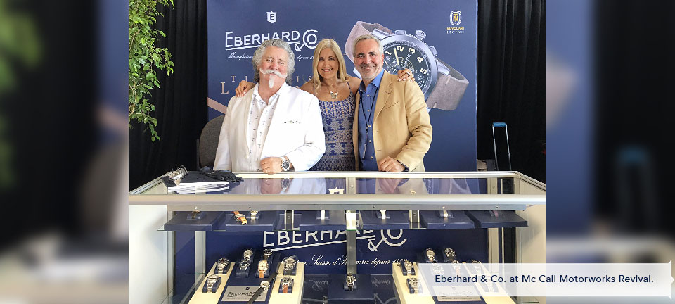 eberhard mccall motorwork2019 gallery 960x432px 01 20190827 exe