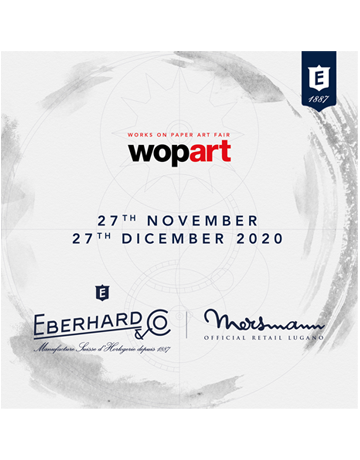 WOPART VIRTUAL FAIR 2020
