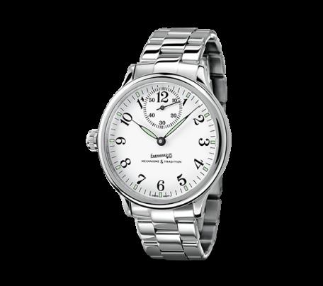 Replica Breitling Horloges